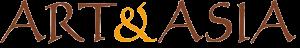 artandasia_logo