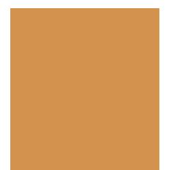 sanskrit-logo-220